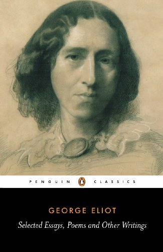 Selected Essays, Poems and Other Writings (Penguin Classics) von Penguin Group