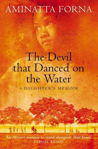 The Devil That Danced on the Water: A Daughter's Memoir von Harper Collins Publ. UK