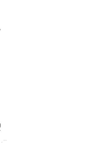 Ornament: The Politics of Architecture and Subjectivity - AD Primer (Architectural Design Primer) von Wiley