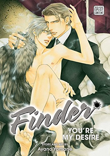 Finder Deluxe Edition Volume 6: Vol. 6 von SuBLime