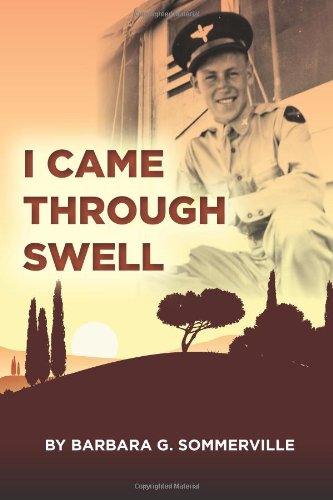I Came Through Swell von CreateSpace Independent Publishing Platform