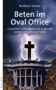 Beten im Oval Office