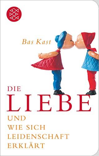 Bücher Von Bas Kast Zusammenfassungen Rezensionen
