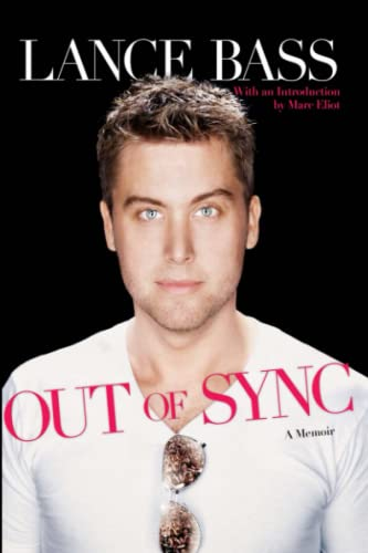 Out of Sync von Gallery Books