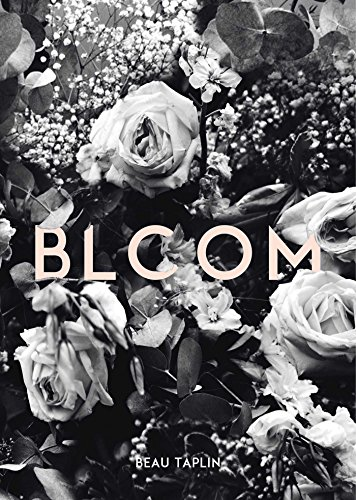 Bloom von Simon + Schuster Inc.