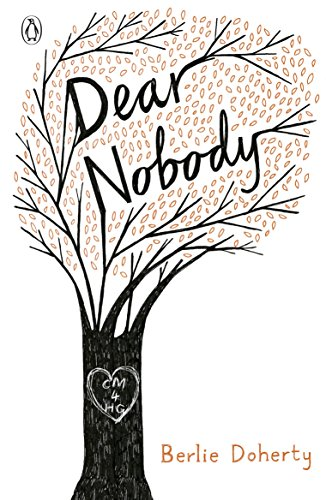 Dear Nobody (The Originals) von Penguin Uk; Puffin