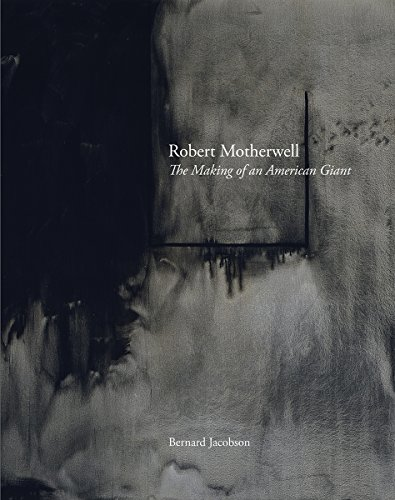 Robert Motherwell: The Making of an American Giant von 21 Publishing Ltd