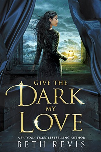 Give the Dark My Love von Penguin Us
