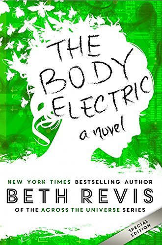 The Body Electric von Scripturient Books