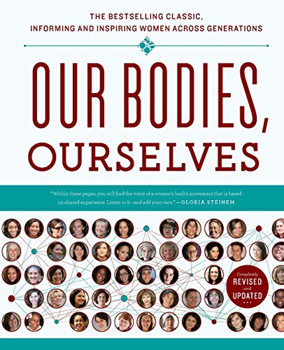 Our Bodies, Ourselves von Touchstone