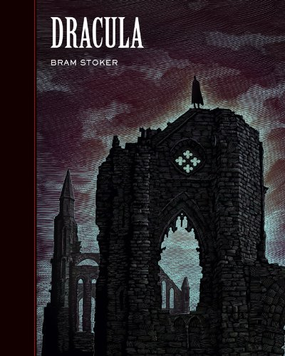 Dracula (Sterling Unabridged Classics) von Sterling Juvenile