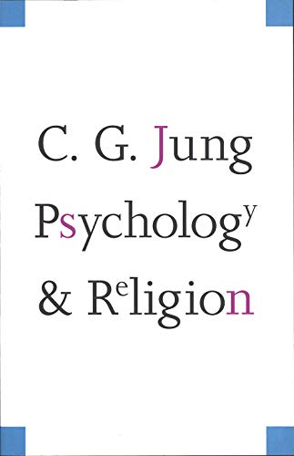 Psychology and Religion (Terry Lectures)