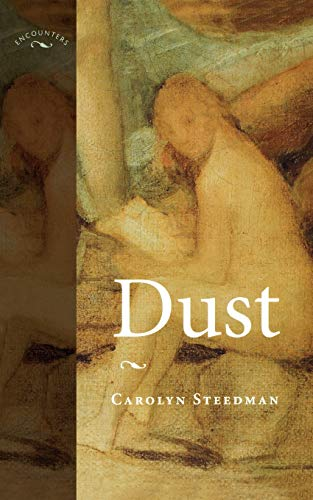 Dust (Encounters: Cultural Histories)