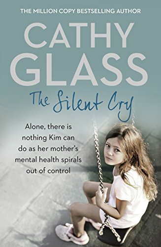 The Silent Cry von Harper Element