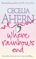 Where Rainbows End von HarperCollins