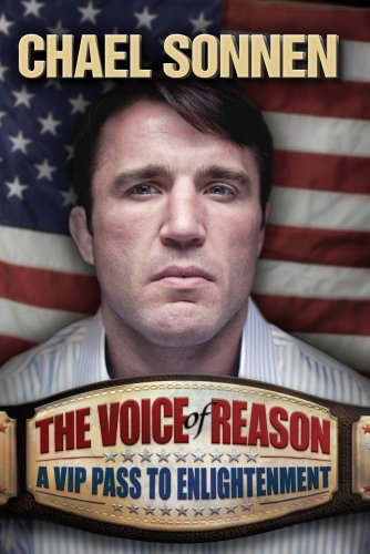 The Voice of Reason: A V.I.P. Pass to Enlightenment von Victory Belt Publishing