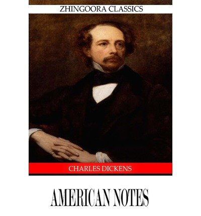 { A TALE OF TWO CITIES (QUALITAS CLASSICS) } By Dickens, Charles ( Author ) [ Apr - 2012 ] [ Paperback ] von Penguin Uk