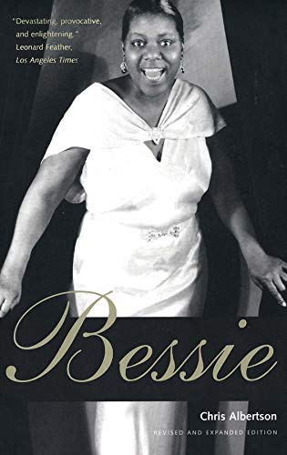 Bessie: Revised and expanded edition von Yale University Press