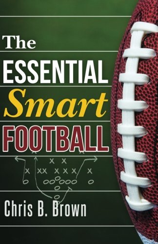 The Essential Smart Football von CreateSpace Independent Publishing Platform