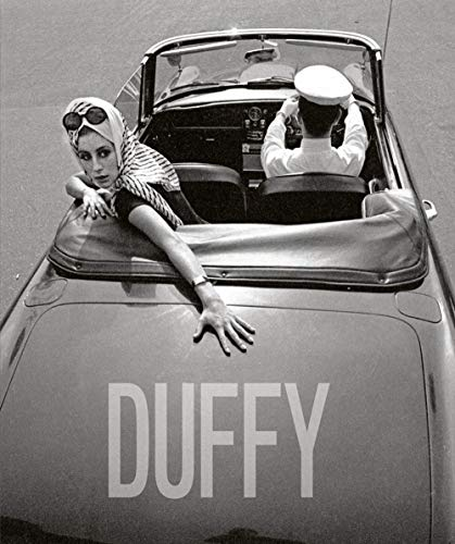 Duffy von ACC Art Books
