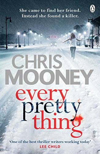 Every Pretty Thing (Darby McCormick) von Penguin Uk; Penguin