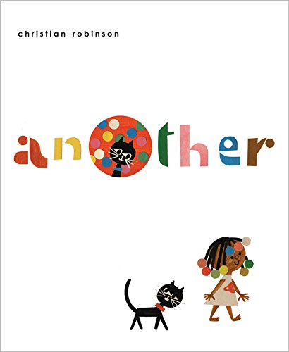 Another von Atheneum Books for Young Readers