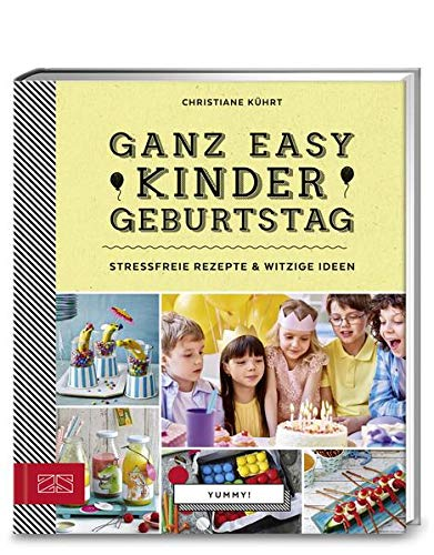 Klug Camping-kochbuch über 100 Leckere Rezepte Für Unterwegs Zelten Wandern Buch Book Camping & Outdoor Sport