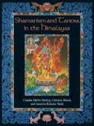 Shamanism and Tantra in the Himalayas von Inner Traditions