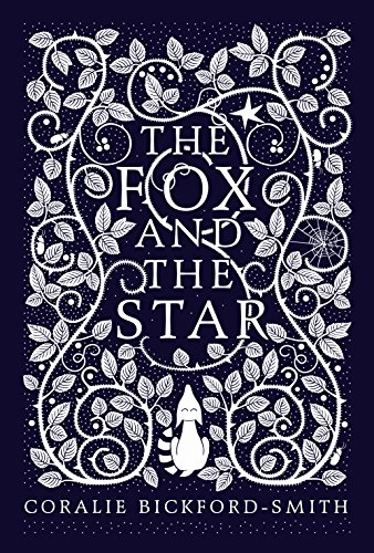 The Fox and the Star von Penguin Uk; Particular Books