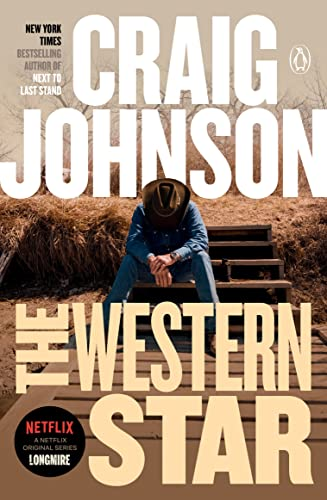 The Western Star: A Longmire Mystery von PENGUIN GROUP
