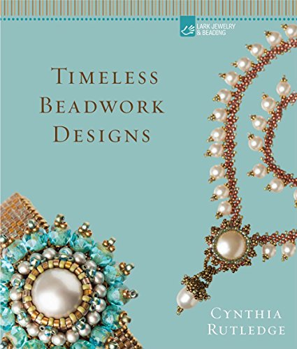 Timeless Beadwork Designs