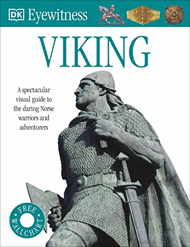 Viking (Eyewitness)