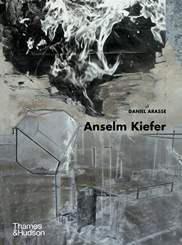 Anselm Kiefer (Compact Edition)