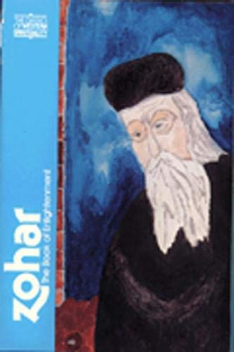Zohar: The Book of Enlightenment (Classics of Western Spirituality) von Paulist Press