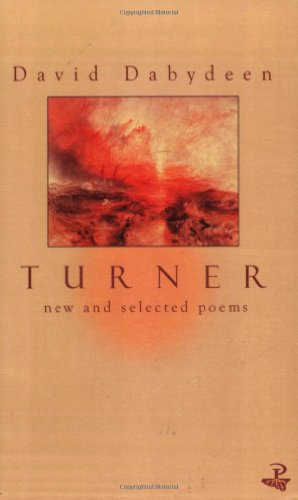 Turner von Peepal Tree Press Ltd