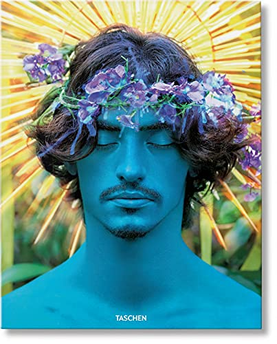 David LaChapelle. Good News. Part II (Lachapelle Collection 2) von Taschen