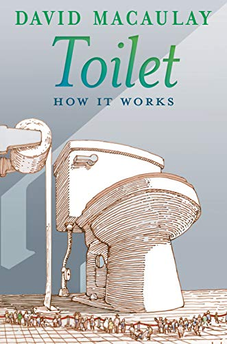 Toilet: How It Works