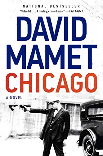Chicago: A Novel von Custom House