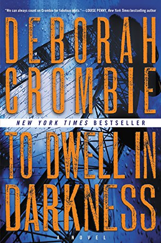 To Dwell in Darkness: A Novel (Duncan Kincaid/Gemma James Novels, Band 16) von HARPERCOLLINS
