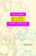 Horary Astrology, The Art of Astrological Divination von The Astrology center of America