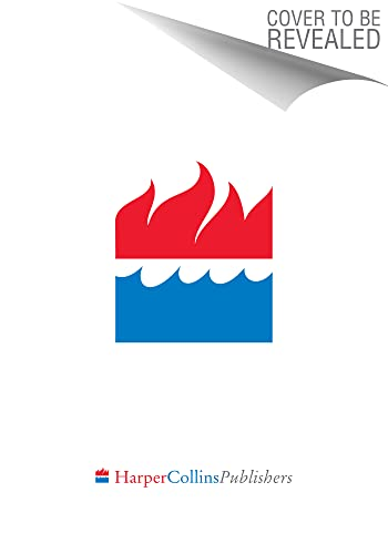 Treasury of Norse Mythology: Stories of Intrigue, Trickery, Love, and Revenge von National Geographic Children's Books