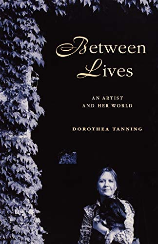 Between Lives: An Artist and Her World von W. W. Norton & Company