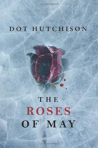 The Roses of May (The Collector, Band 2) von Thomas & Mercer
