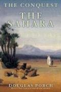 The Conquest of the Sahara von Farrar, Straus and Giroux