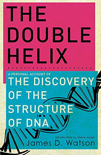The Double Helix von W&N