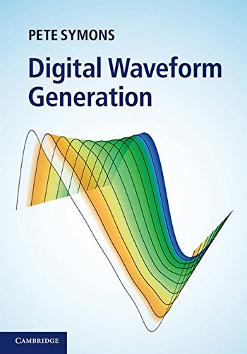 Digital Waveform Generation von Cambridge University Press