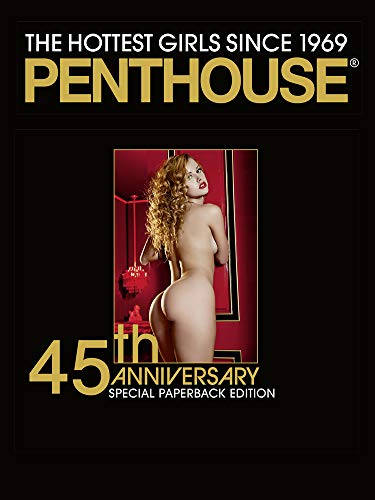 Penthouse 45th Anniversary von Edition Skylight