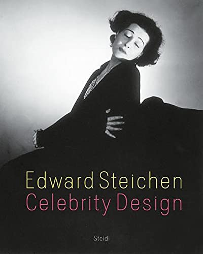 Eward Steichen - Celebrity Design