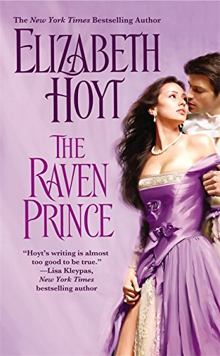 The Raven Prince: Number 1 in series (Premium Journals, Band 1)