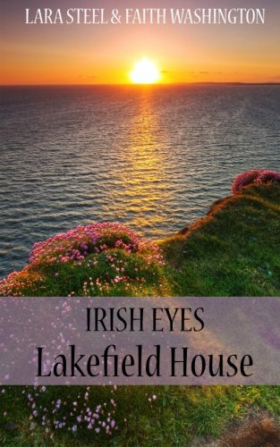 Lakefield House von CreateSpace Independent Publishing Platform